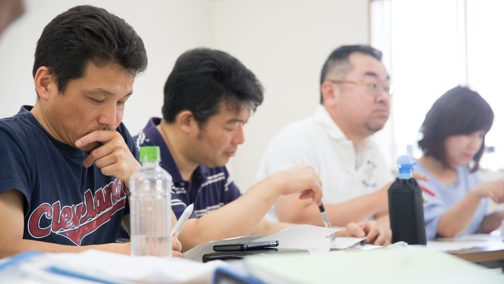 田川高校36回生実行委員会-02167