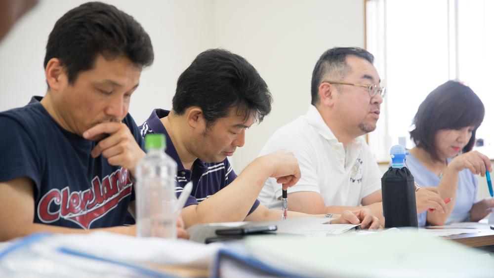 田川高校36回生実行委員会-02170