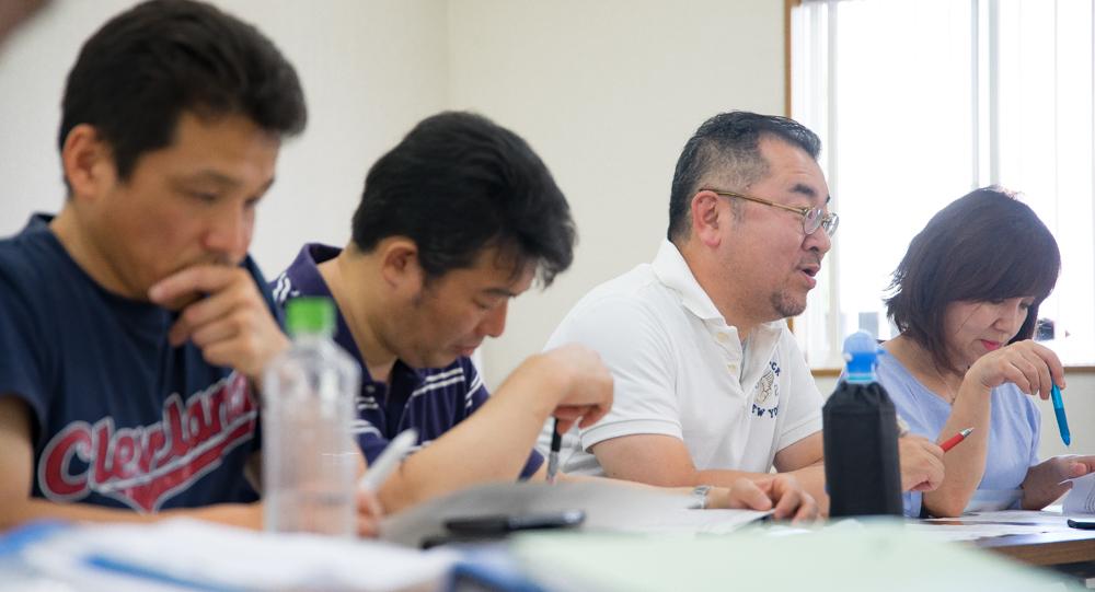 田川高校36回生実行委員会-02171-2