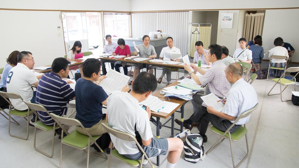 田川高校36回生実行委員会-02178