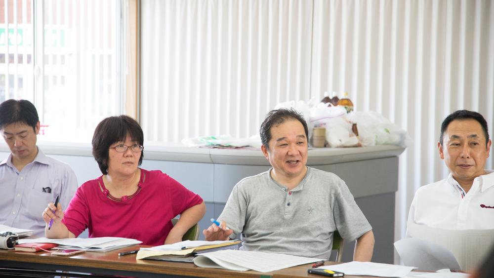 田川高校36回生実行委員会-02189