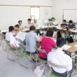 田川高校36回生実行委員会-02193