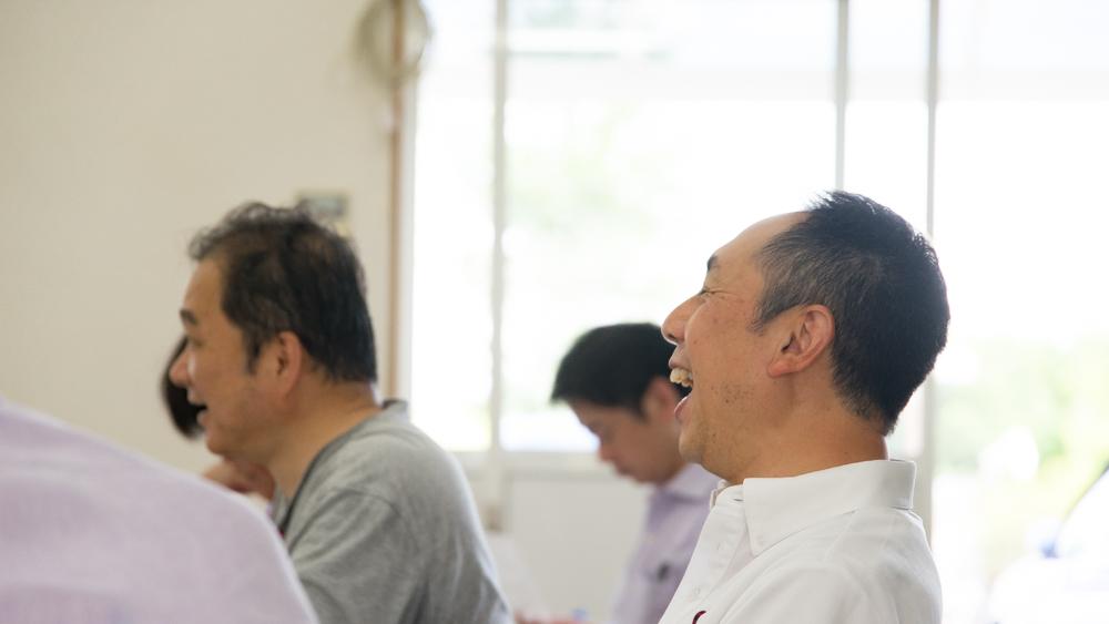 田川高校36回生実行委員会-02198