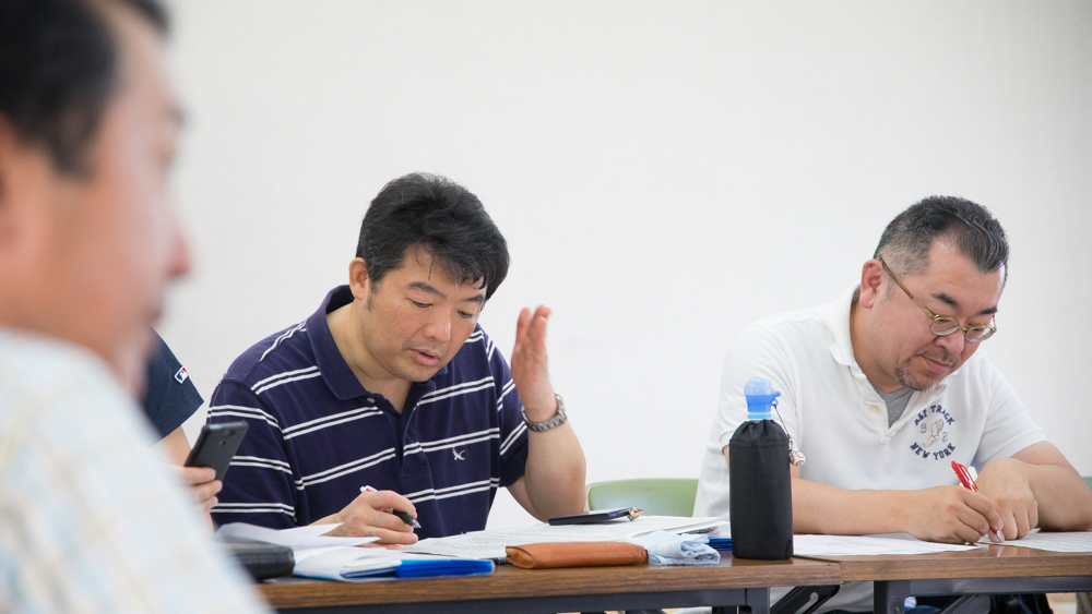 田川高校36回生実行委員会-02202