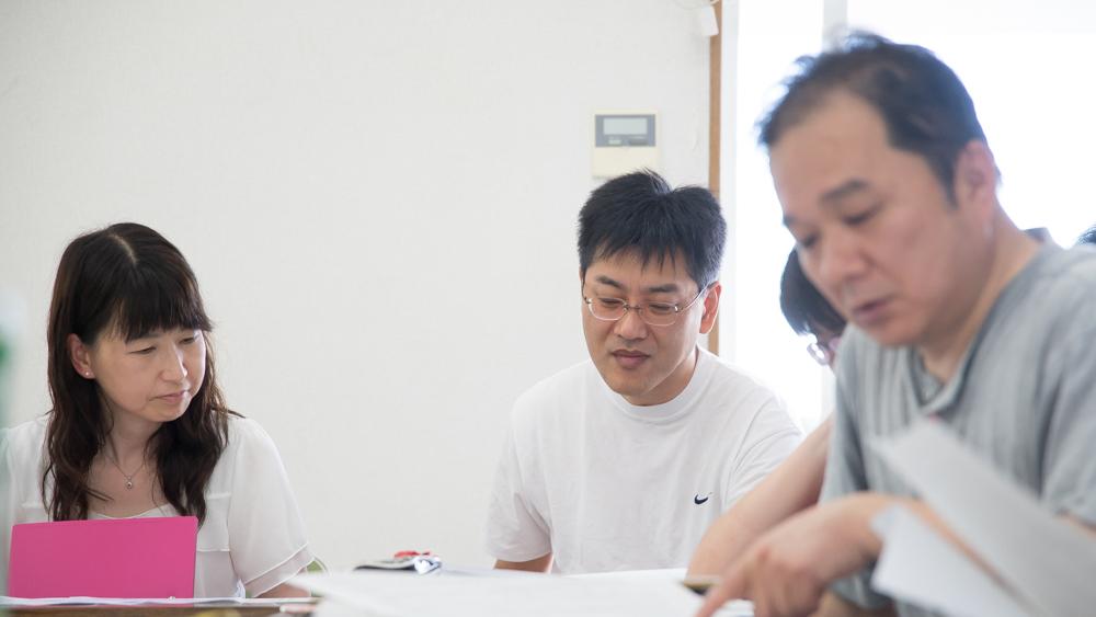 田川高校36回生実行委員会-02213