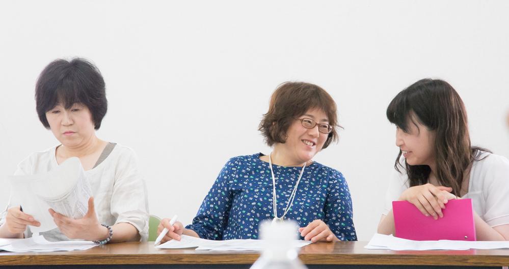 田川高校36回生実行委員会-02217