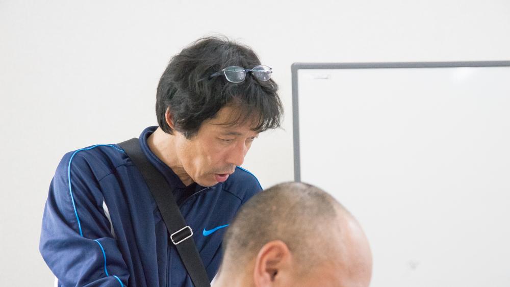田川高校36回生実行委員会-02222
