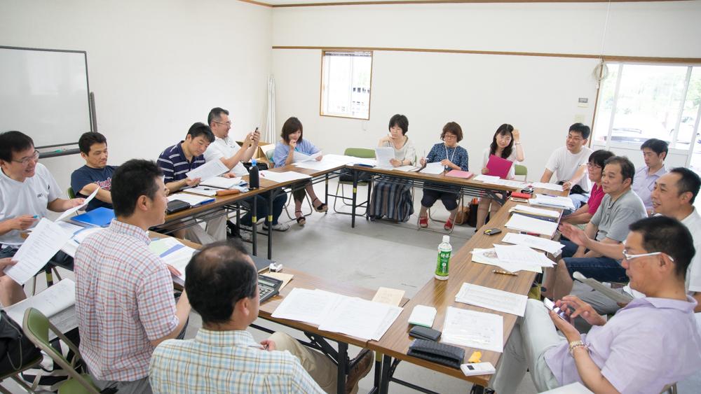 田川高校36回生実行委員会-02236