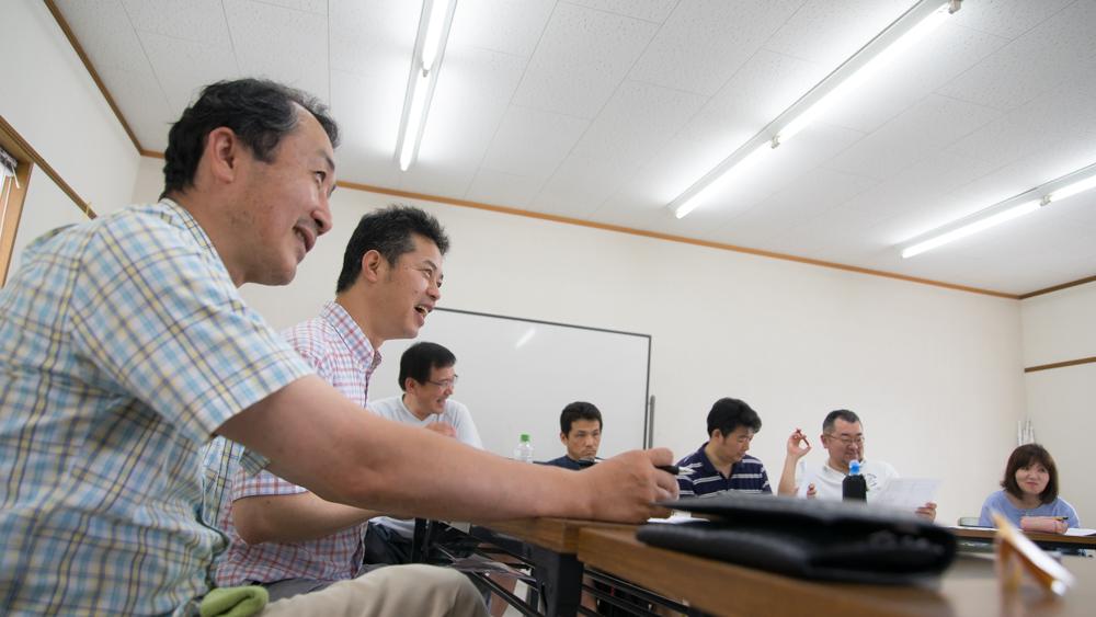田川高校36回生実行委員会-02247