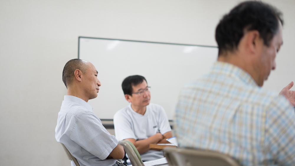 田川高校36回生実行委員会-02256