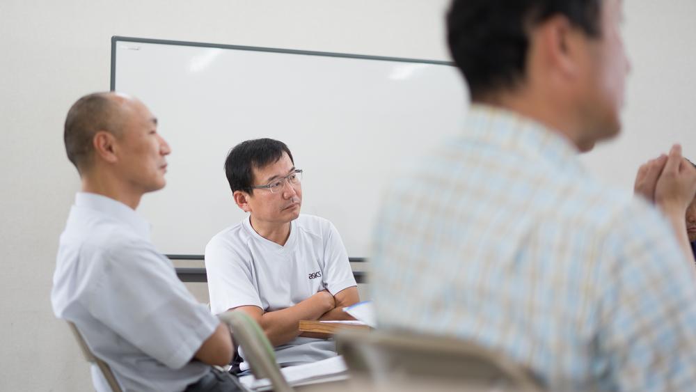 田川高校36回生実行委員会-02257