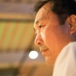 28年度岳陽同窓会幹事総会・懇親会の報告