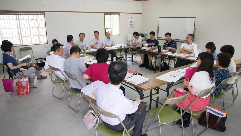 田川高校36回生実行委員会-02133