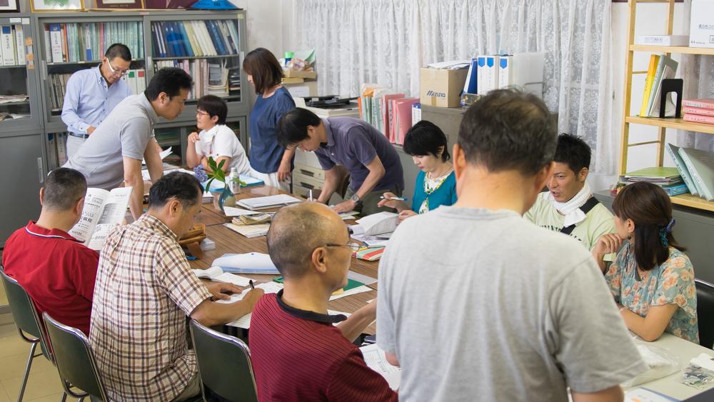 田川高校36回生 (1 - 1)-3