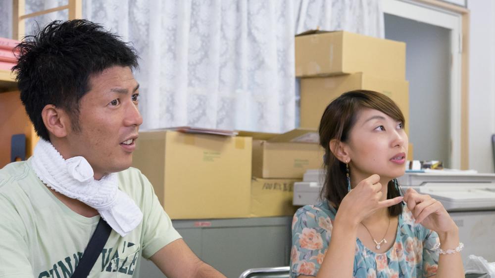 田川高校36回生 (1 - 1)-7