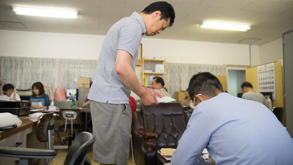 田川高校36回生 (1 - 1)