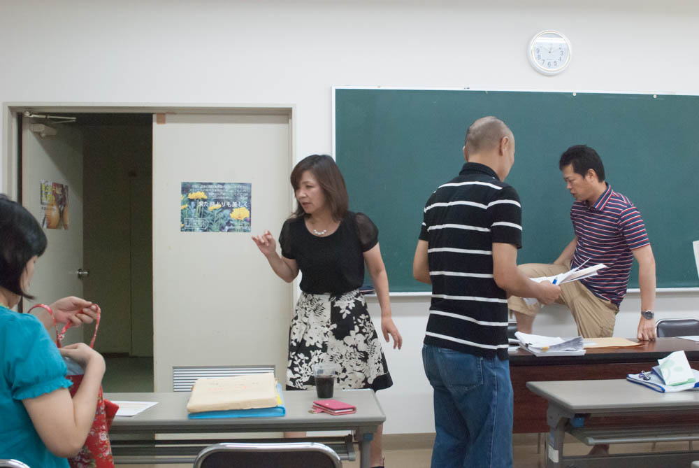 田川高校36回生-10
