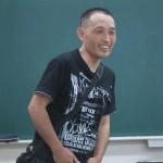 第20回岳陽同窓会36回生実行委員会の報告