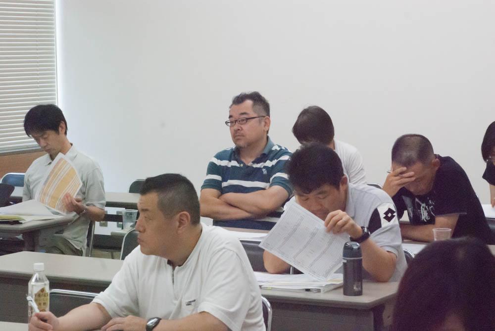 田川高校36回生-21