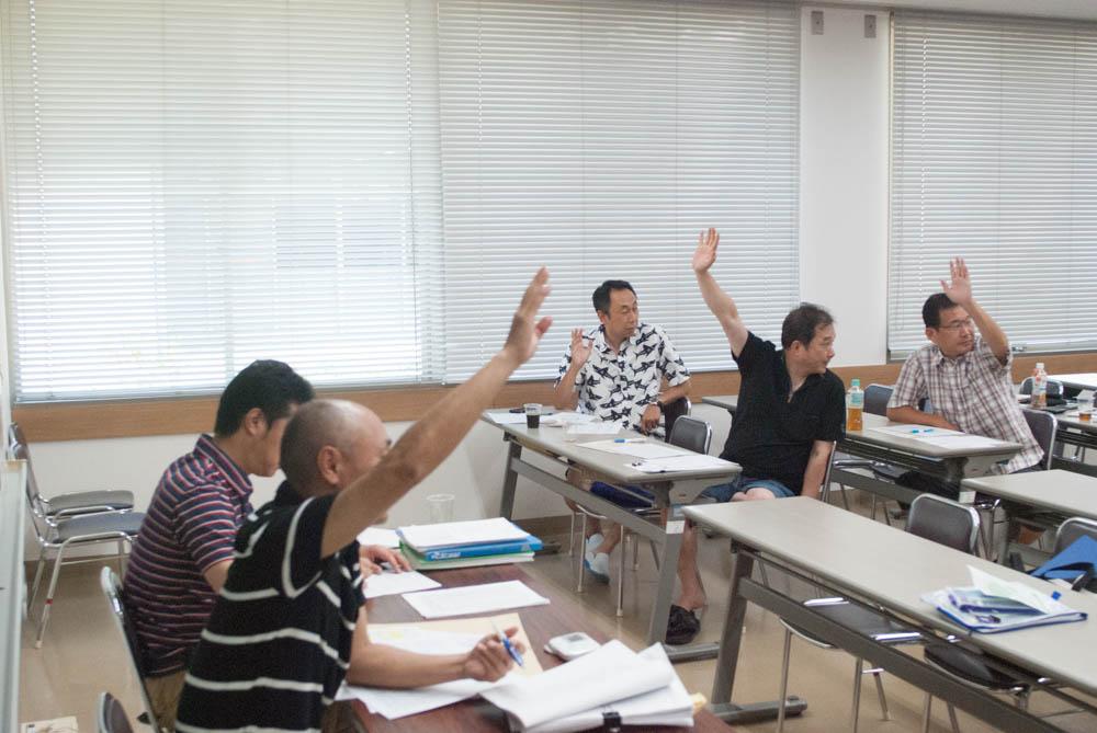 田川高校36回生-28