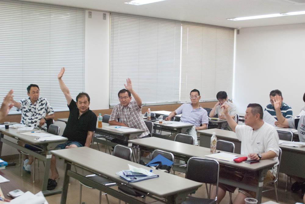 田川高校36回生-29