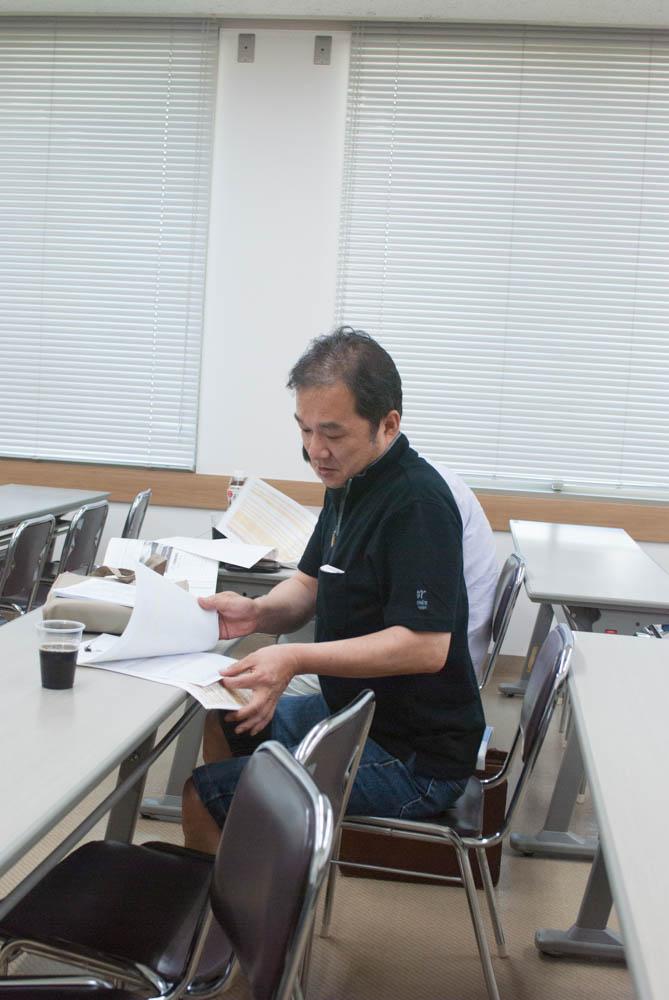 田川高校36回生-3
