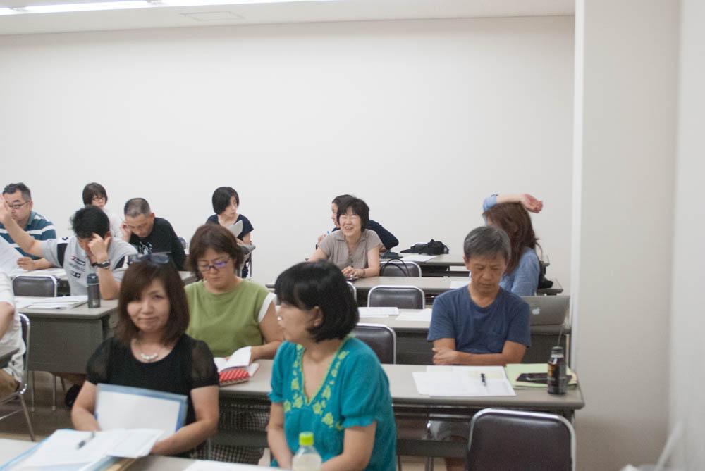 田川高校36回生-31
