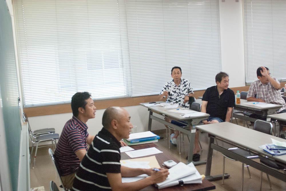 田川高校36回生-34
