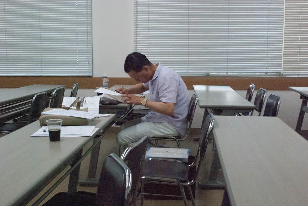田川高校36回生-4