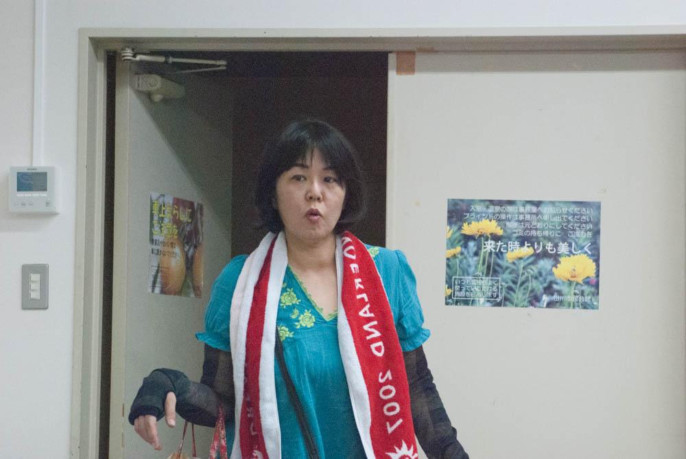 田川高校36回生-7