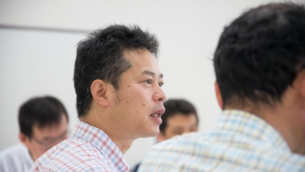 田川高校36回生実行委員会-02153 (2)