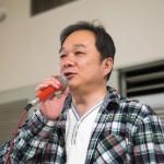 緊急速報/岳陽ゴルフ~二場監督が優勝
