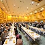 28年度岳陽同窓会総会の報告⑪総会当日本番~Part2