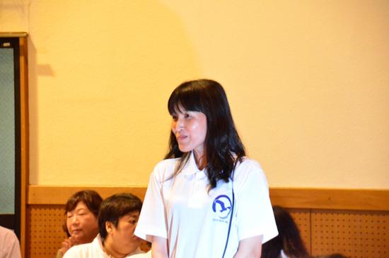 20161022-tbf_3895